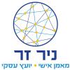 Logo 500x500 px